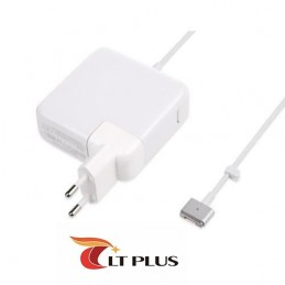 Chargeur Macbook Pro Magsafe 2 85W AP06