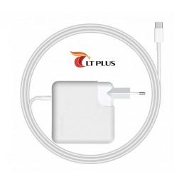 Chargeur Macbook Pro USB C 87W AP09