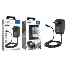 SAMSUNG GALAXY Y DUOS ECRAN AFFICHEUR LCD GT-S6102