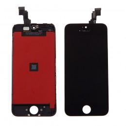 Écran Original iPhone 5S Noir