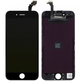 Écran Original iPhone 6 Noir