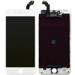 Écran Original iPhone 6 Blanc