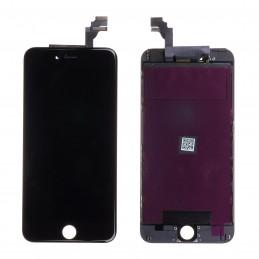 Écran Original iPhone 6 Plus Noir