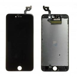 Écran Original iPhone 6S Noir