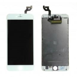 Écran Original iPhone 6S Plus Blanc