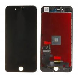 Écran Original iPhone 7 Noir