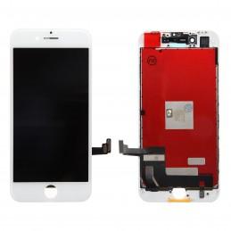 Écran Original iPhone 8 Blanc