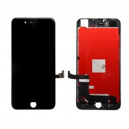 Écran Original iPhone 8 Plus Noir