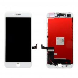Écran Original iPhone 8 Plus Blanc