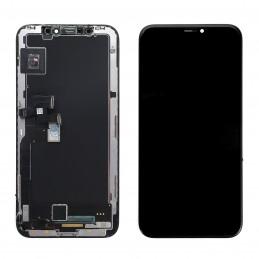 Écran Original Iphone X Recon