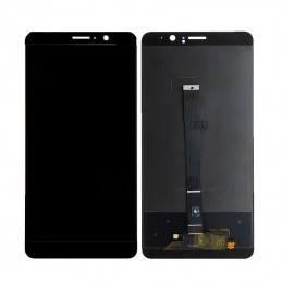 NAPPE ECRAN LCD POUR LG KF700 VIRGO KF 700 OEM CONNEXION FLEX