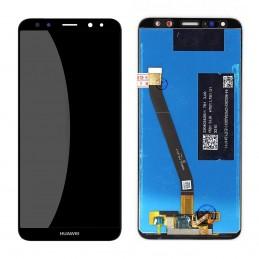 NAPPE ECRAN LCD POUR LG KF600 VENUS KF 600 CONNEXION FLEX