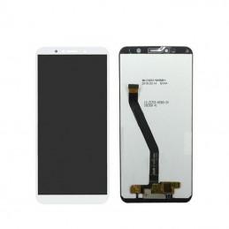 Ecran lcd pour Sony C1505/C1605 Xperia E