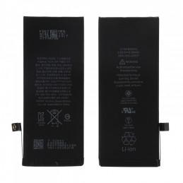 BATTERIE Compatible iPhone 8