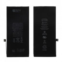 BATTERIE Compatible iPhone 8 PLUS