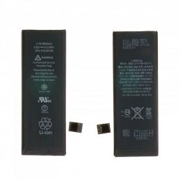 BATTERIE Compatible iPhone SE