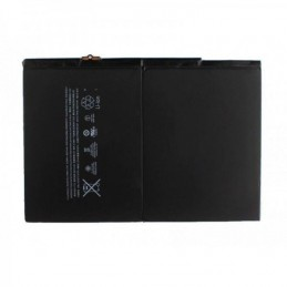 Batterie IPAD5 / IPAD Air A1484 A1474 8827mAh