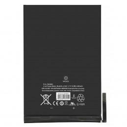 Ecran lcd pour Sony C5303/M35i/M35H Xperia SP