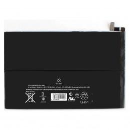 Ecran lcd avec vitre tactile pour Sony Xperia E2303 M4 Aqua