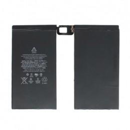 Batterie IPAD pro 12.9 10307mAh