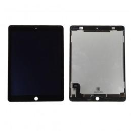 Écran iPad Air 2 Noir