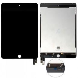 Écran iPad Mini 4 Noir