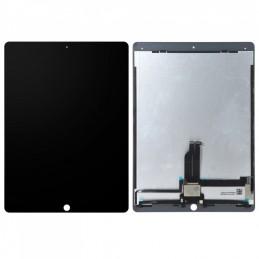 """Écran iPad Pro 12.9"""" Noir"""