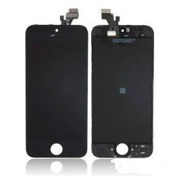 Haut parleur pour iphone 4G/4GS