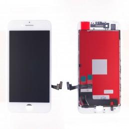ÉCRAN Qualité Premium IPHONE 7 BLANC