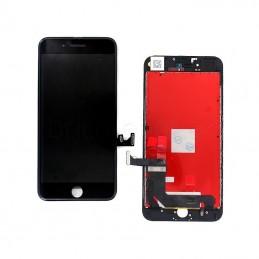 ÉCRAN Qualité Premium IPHONE 7 PLUS NOIR
