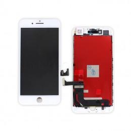 ÉCRAN Qualité Premium IPHONE 7 PLUS BLANC