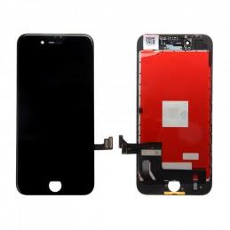 ÉCRAN Qualité Premium IPHONE 8 NOIR