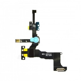 Nappe Caméra avant FaceTime Iphone 5S