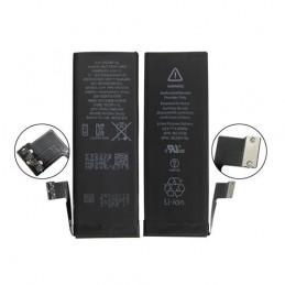 Batterie Original Iphone 5S/5C
