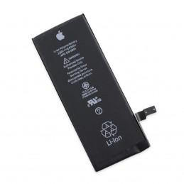 Batterie Original Iphone SE