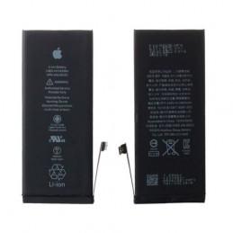 Batterie Original Iphone 7
