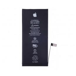Batterie Original Iphone 7 PLUS
