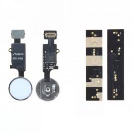 XPERIA Z5 mini Ecran LCD
