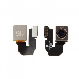 Camera arrière iPhone 6S Plus