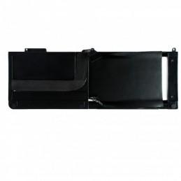 Batterie de remplacement Macbook Pro 15'' - A1286 Modèle:A1382