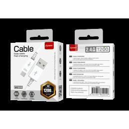 NAPPE LCD SAMSUNG SGH-E900