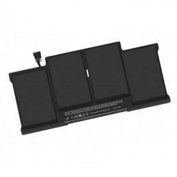 ECRAN LCD NOKIA 5300/6233/6235/7370/7373