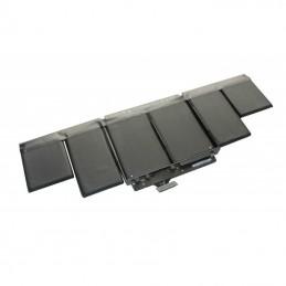 Batterie de remplacement MacBook Pro Retina 15'' 2012  MODÈLE: A1417