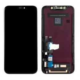 ÉCRAN ORIGINAL IPHONE XR TFT