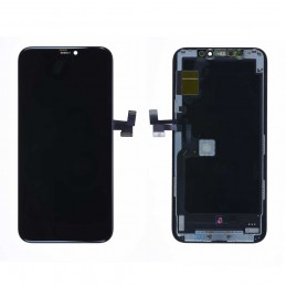 Écran Original iPhone 11 pro