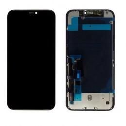 Écran Original iPhone 11...