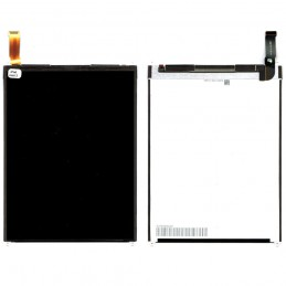 Afficheur LCD iPad Mini 2 /...
