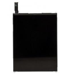 Afficheur LCD iPad MINI