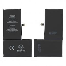 AFFICHEUR LCD NOKIA C3/E5