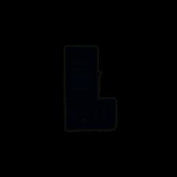 AFFICHEUR LCD NOKIA E6